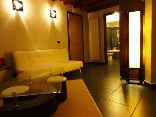 suite jacuzzi