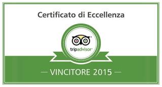 www.tripadvisor.it/Hotel_Review-g1175111-d2032012-Reviews-Hotel_L_Orto_degli_Otelli-Frosinone_Province_of_Frosinone_Lazio.html
