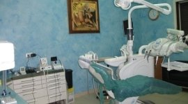 panoramiche dentarie, ablazione del tartaro  analisi salute denti e gengive
