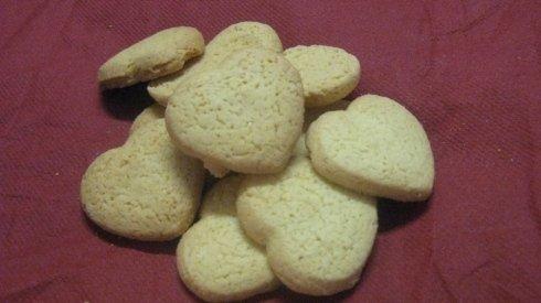 biscotti-casalinghi