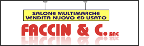 Faccin & C