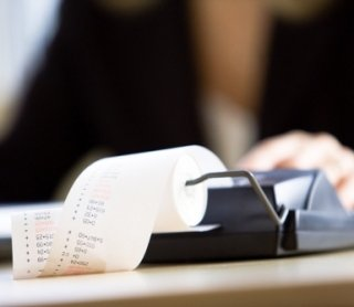 tenuta della contabilità, tenuta di contabilità semplificata, contabilità per professionisti