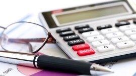 dichiarazioni fiscale