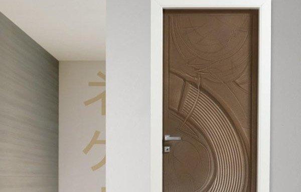 pavimenti in legno parquet