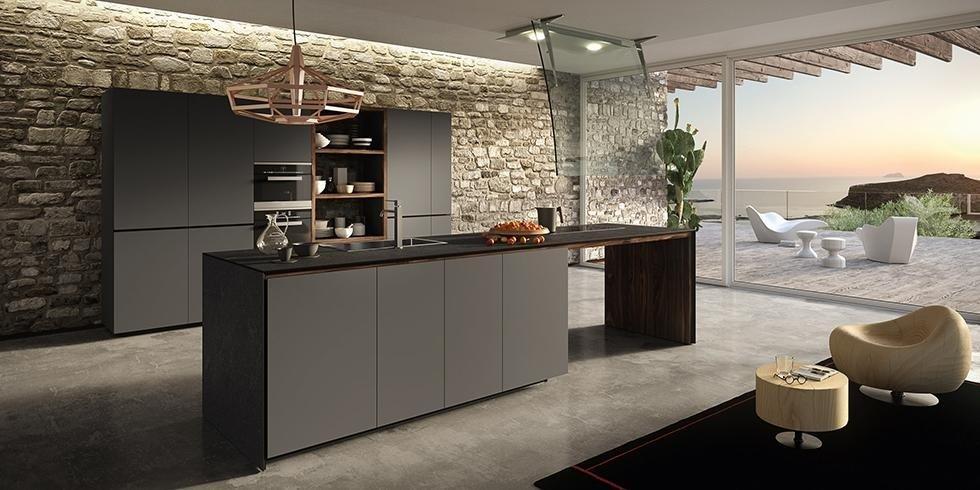 cucina design valcucine