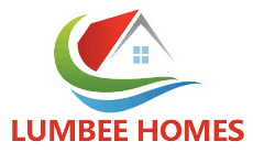 Mobile Homes Charleston, Cheraw, Columbia, Rockingham, SC