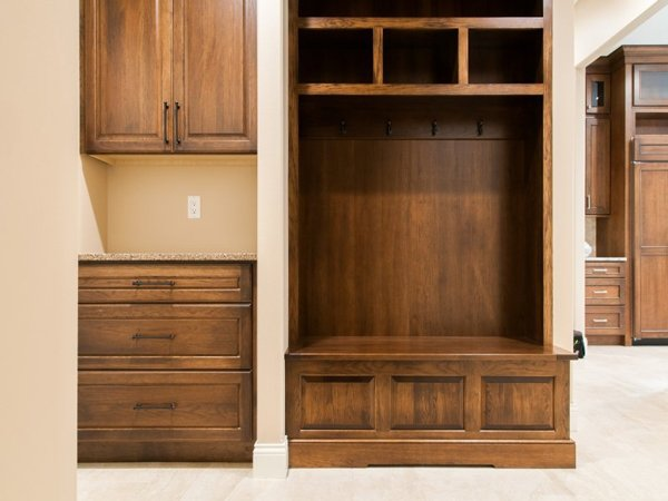 H&H Home Builders Gallery Image #5