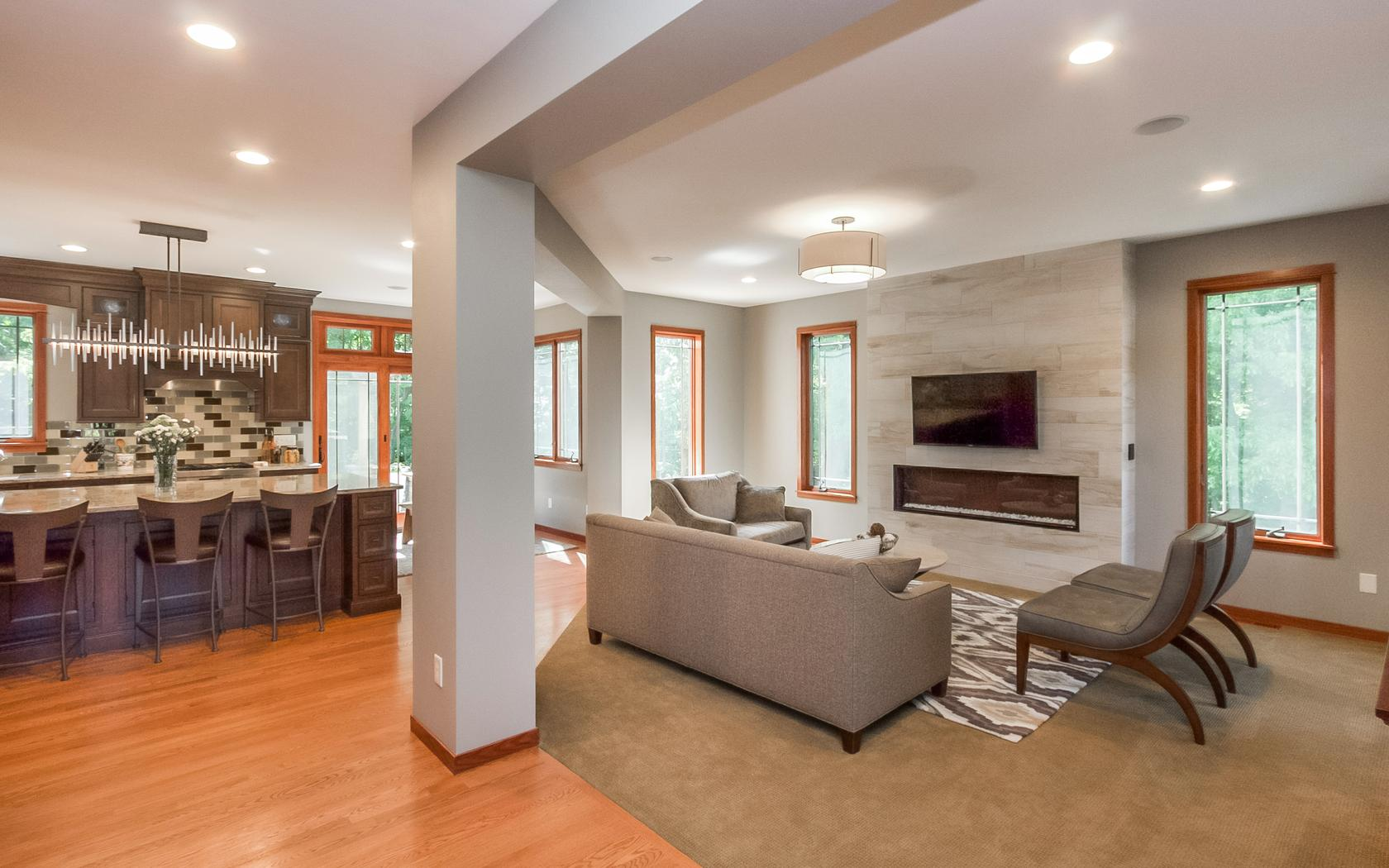 The Alder Project by H&H Home Builders; Image 44