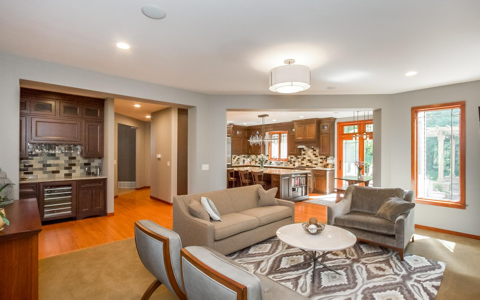 The Alder Project by H&H Home Builders; Image 41