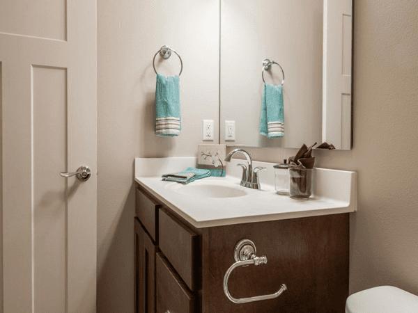H&H Home Builders Interior Design Image #3