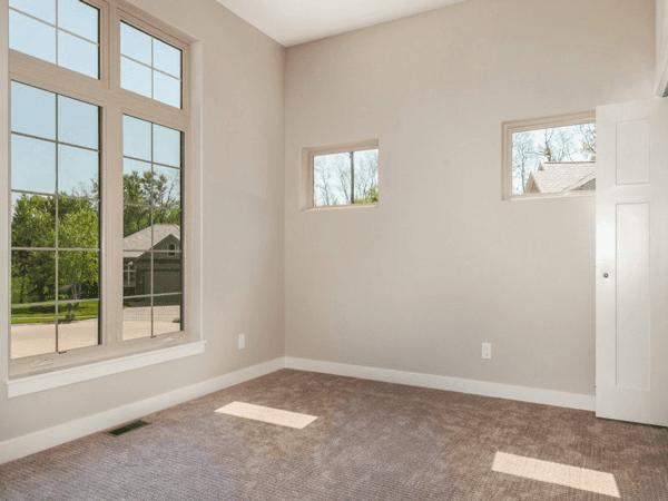 H&H Home Builders Interior Design Image #5