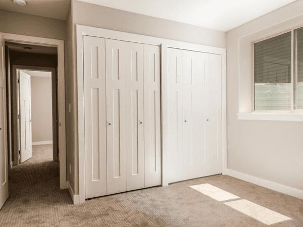 H&H Home Builders Interior Design Image #6