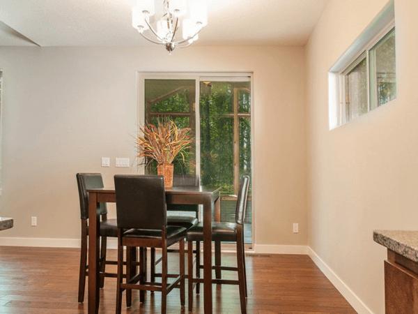 H&H Home Builders Interior Design Image #1