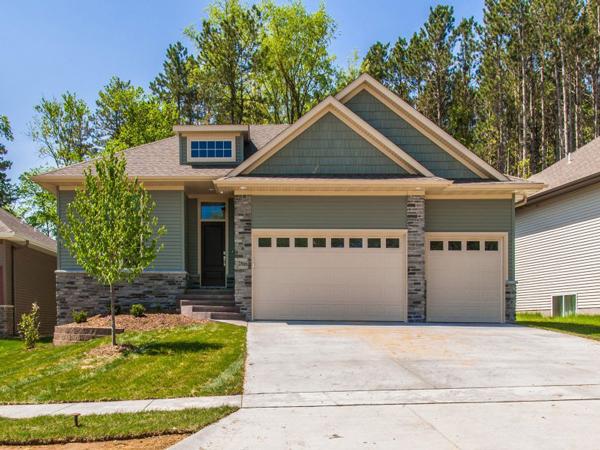 H&H Home Builders Exterior Design Image #6