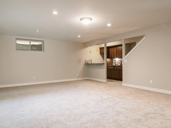 H&H Home Builders Interior Design Image #7