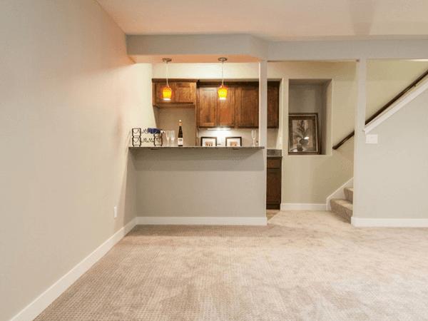 H&H Home Builders Interior Design Image #8