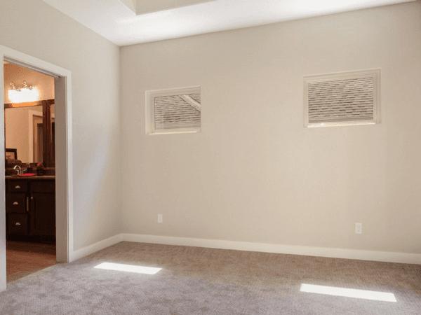 H&H Home Builders Interior Design Image #15