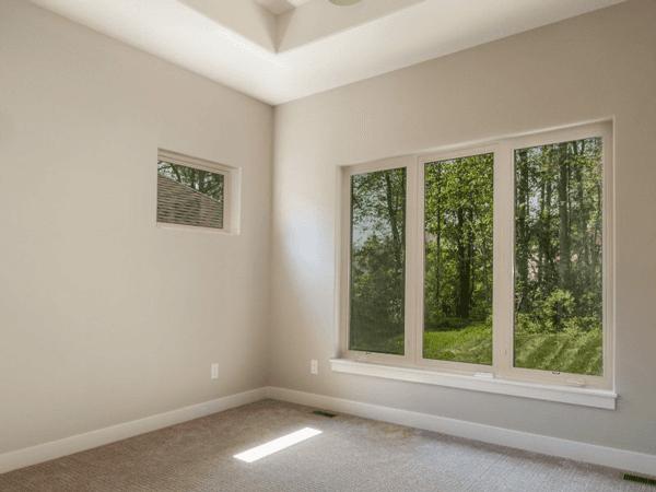 H&H Home Builders Interior Design Image #16