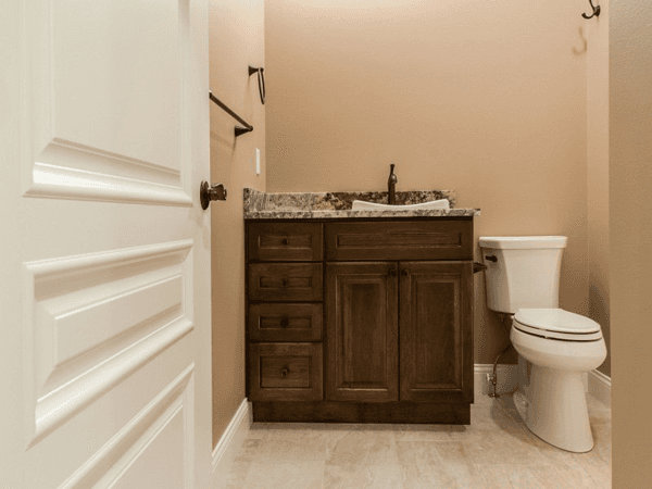 H&H Home Builders Interior Design Image #18