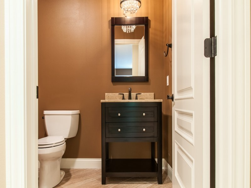 H&H Home Builders Gallery Image #4