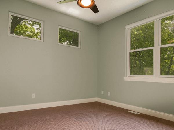 H&H Home Builders Interior Design Image #20