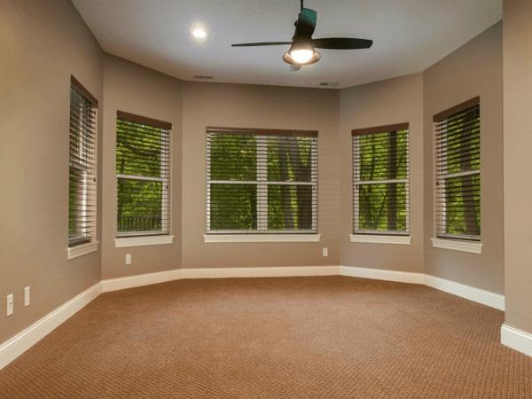 H&H Home Builders Interior Design Image #21