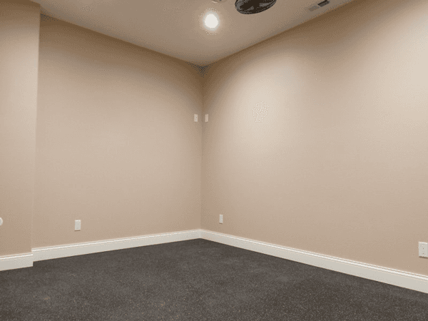 H&H Home Builders Interior Design Image #23