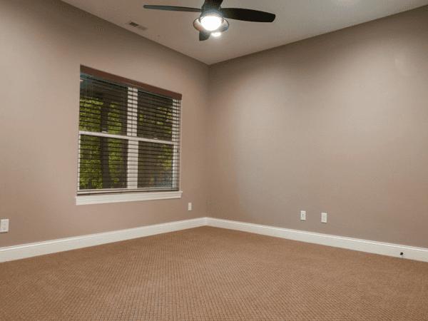 H&H Home Builders Interior Design Image #24