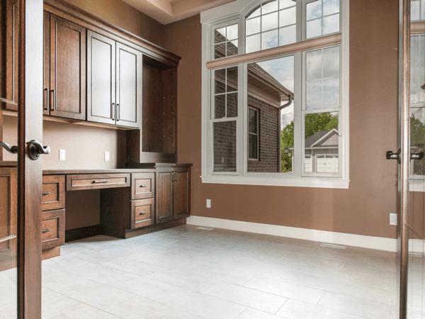 H&H Home Builders Interior Design Image #25