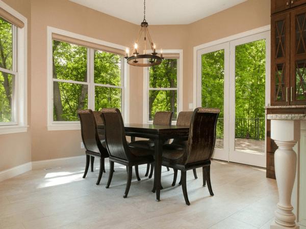 H&H Home Builders Interior Design Image #26
