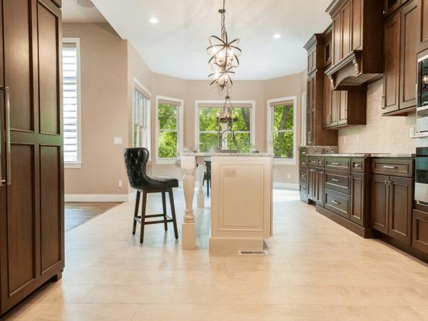 H&H Home Builders Interior Design Image #29