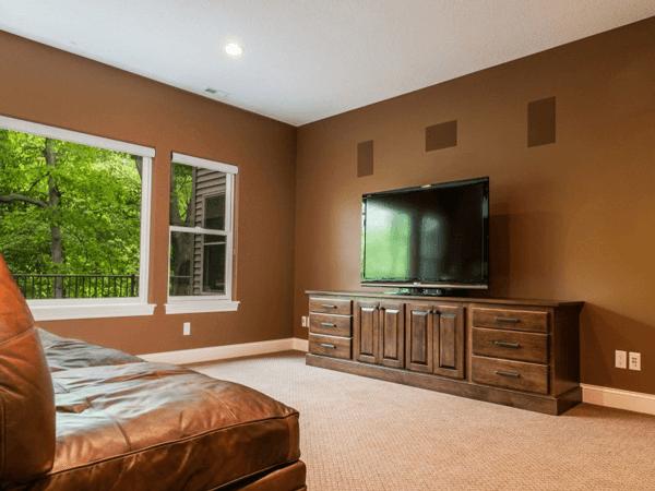 H&H Home Builders Interior Design Image #31