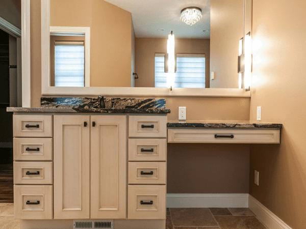 H&H Home Builders Interior Design Image #34