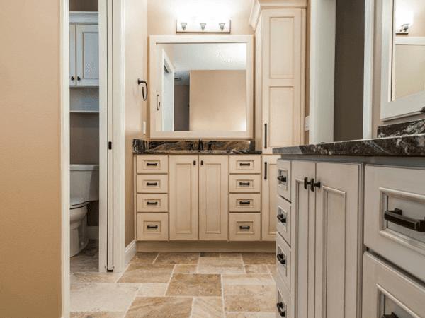 H&H Home Builders Interior Design Image #35