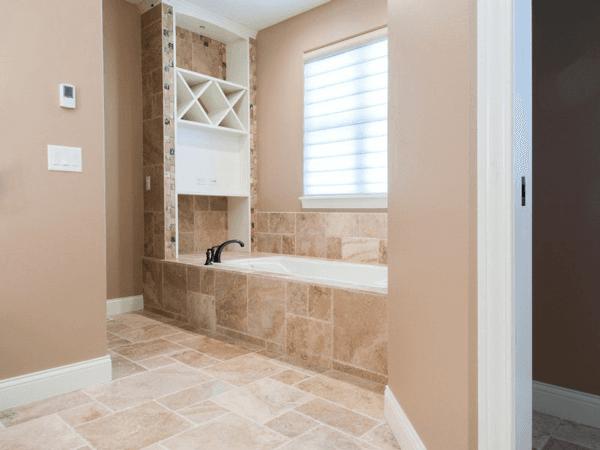 H&H Home Builders Interior Design Image #36