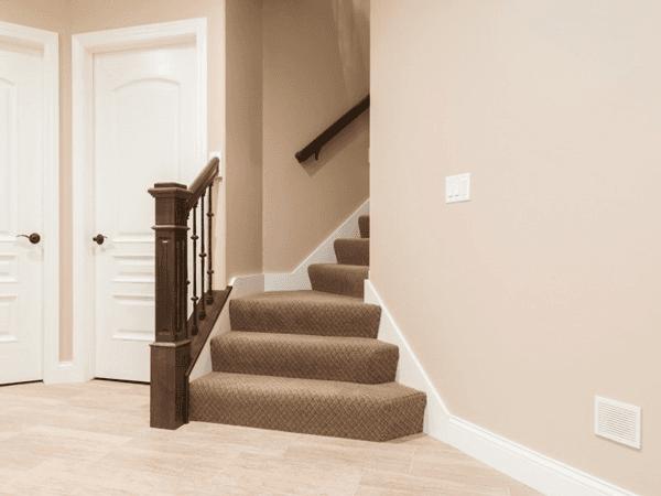 H&H Home Builders Interior Design Image #38