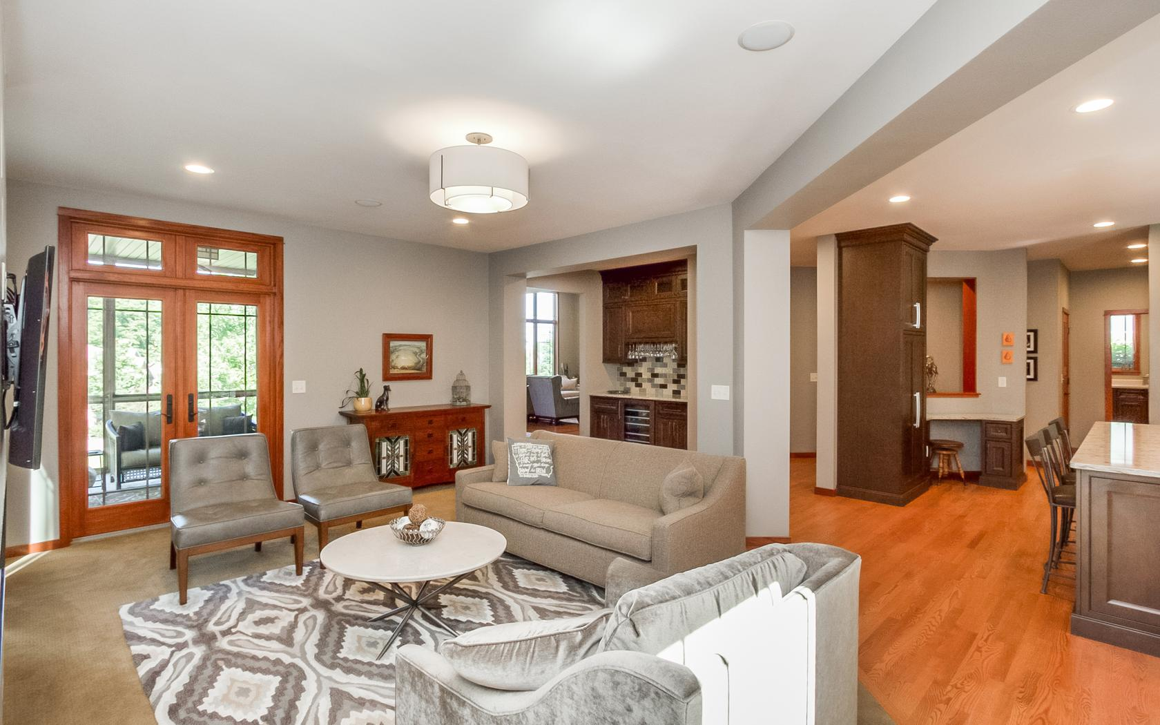 The Alder Project by H&H Home Builders; Image 39
