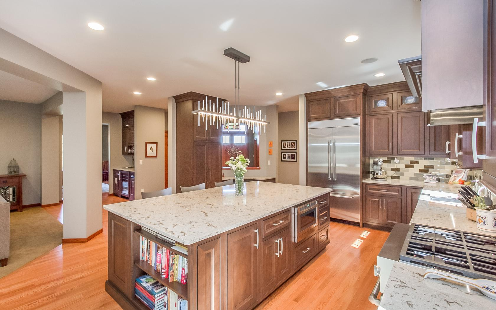 The Alder Project by H&H Home Builders; Image 38