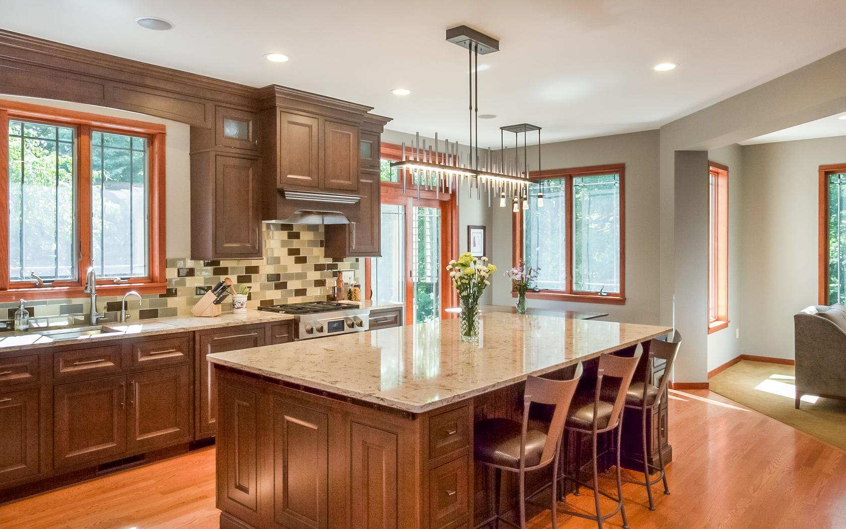 The Alder Project by H&H Home Builders; Image 40