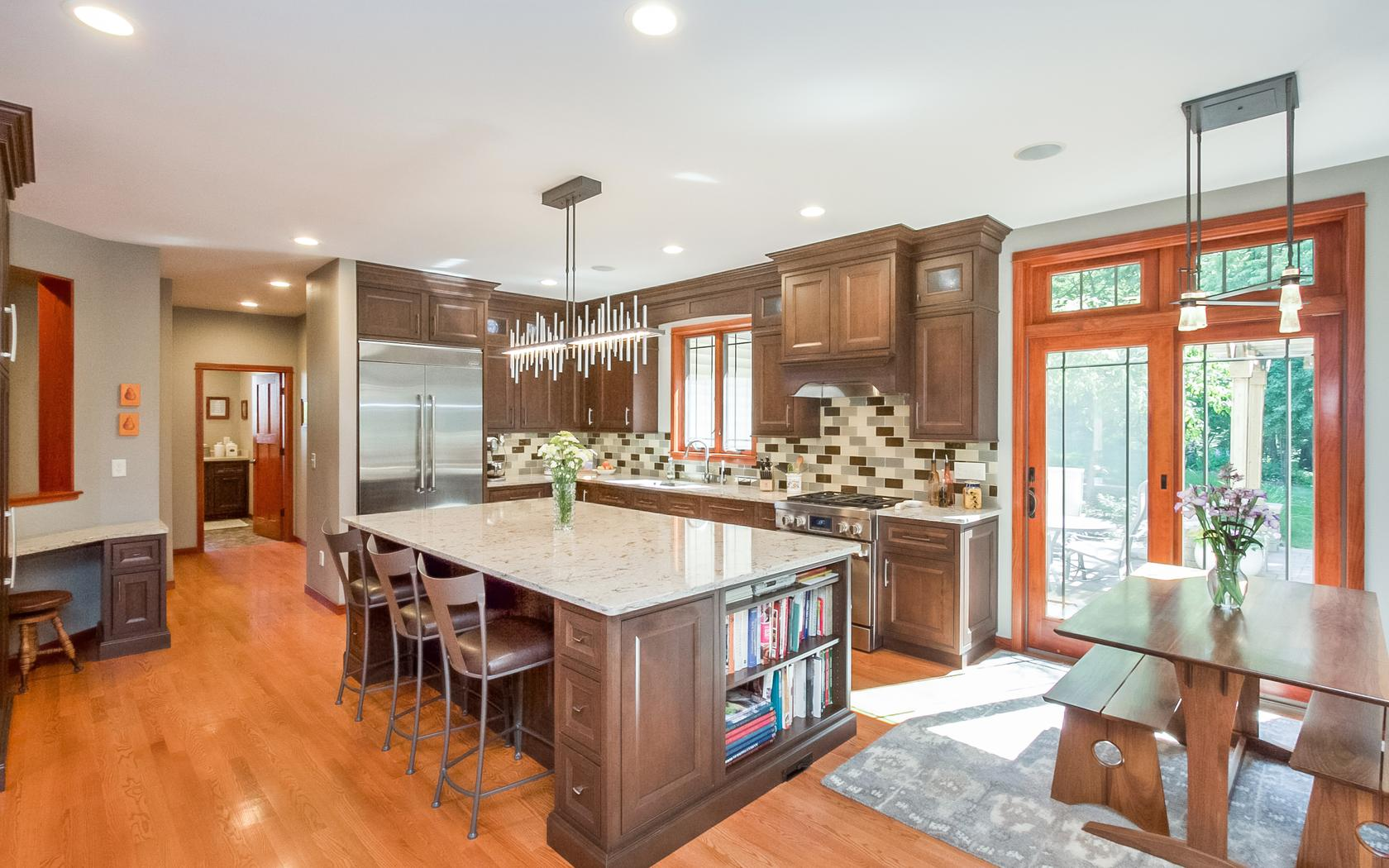 The Alder Project by H&H Home Builders; Image 37