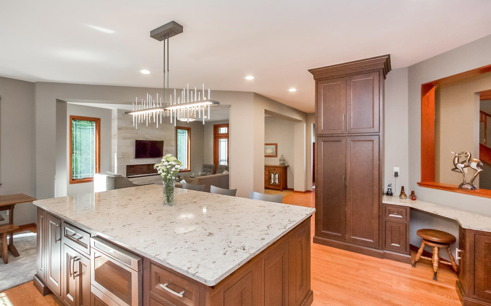 The Alder Project by H&H Home Builders; Image 35