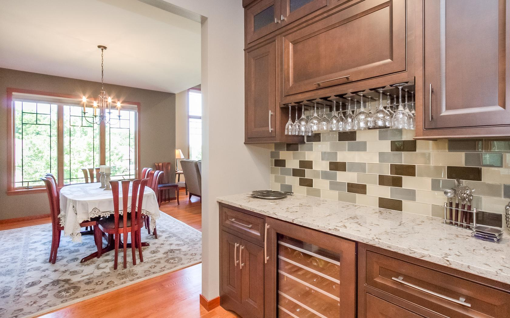 The Alder Project by H&H Home Builders; Image 34