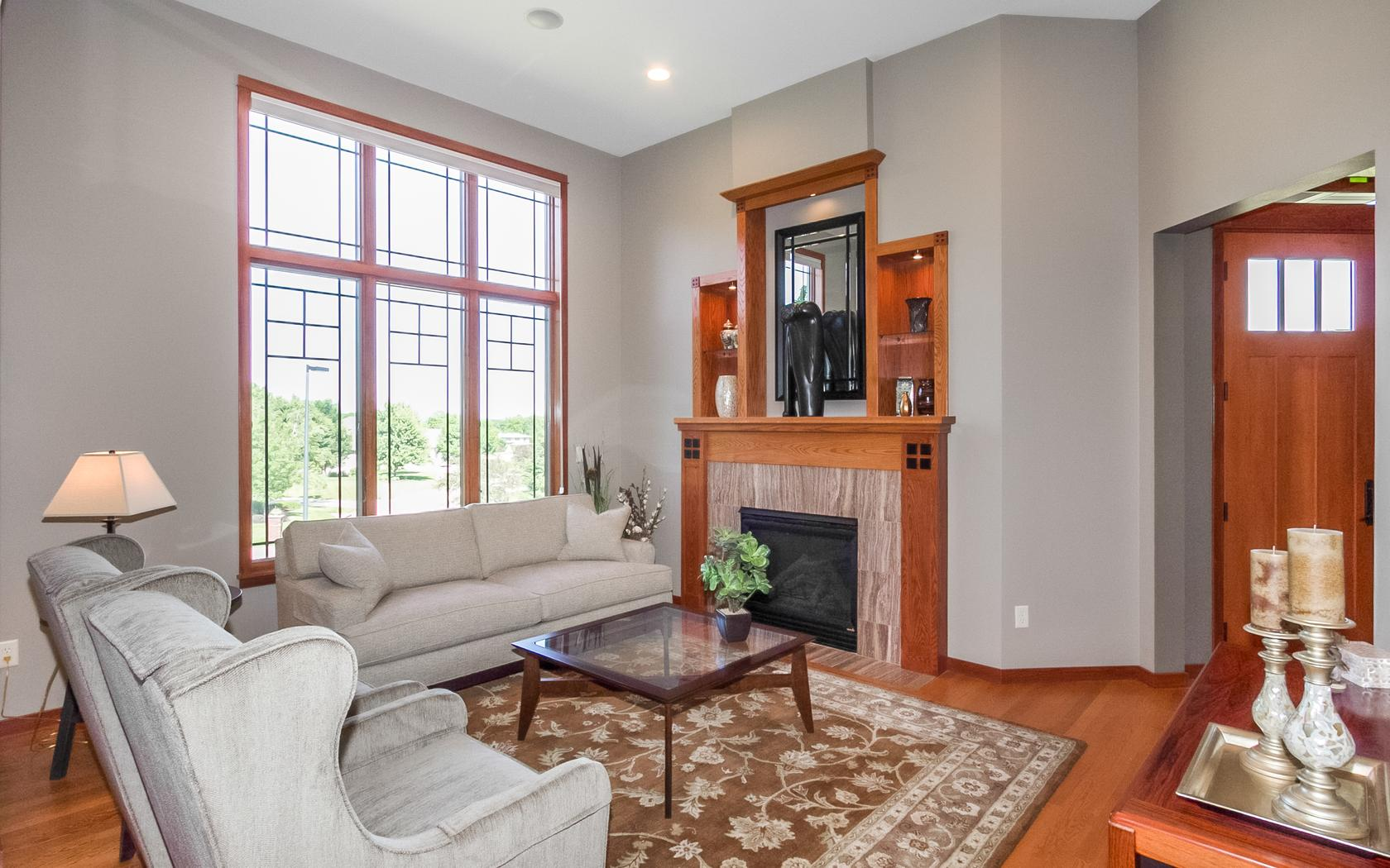 The Alder Project by H&H Home Builders; Image 33