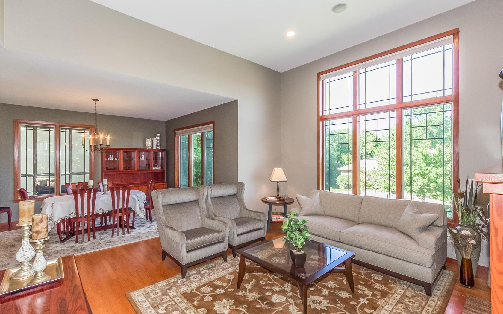 The Alder Project by H&H Home Builders; Image 31