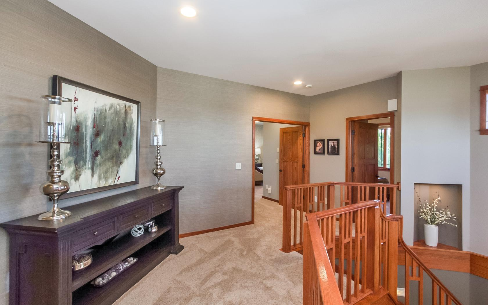 The Alder Project by H&H Home Builders; Image 30