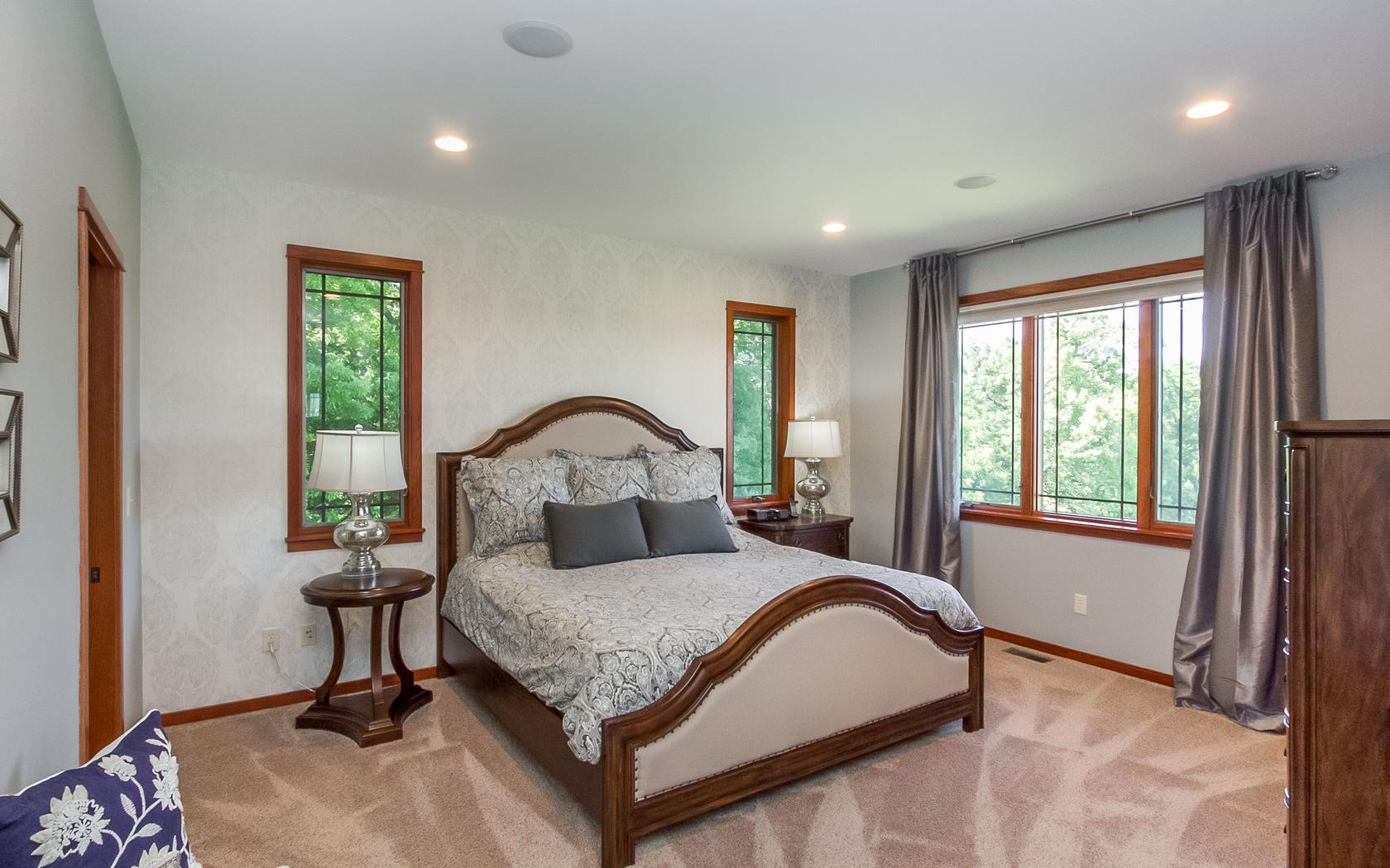 The Alder Project by H&H Home Builders; Image 29