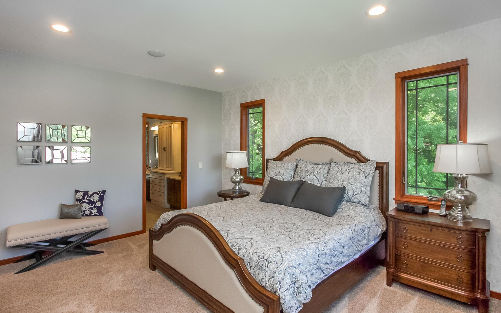 The Alder Project by H&H Home Builders; Image 27