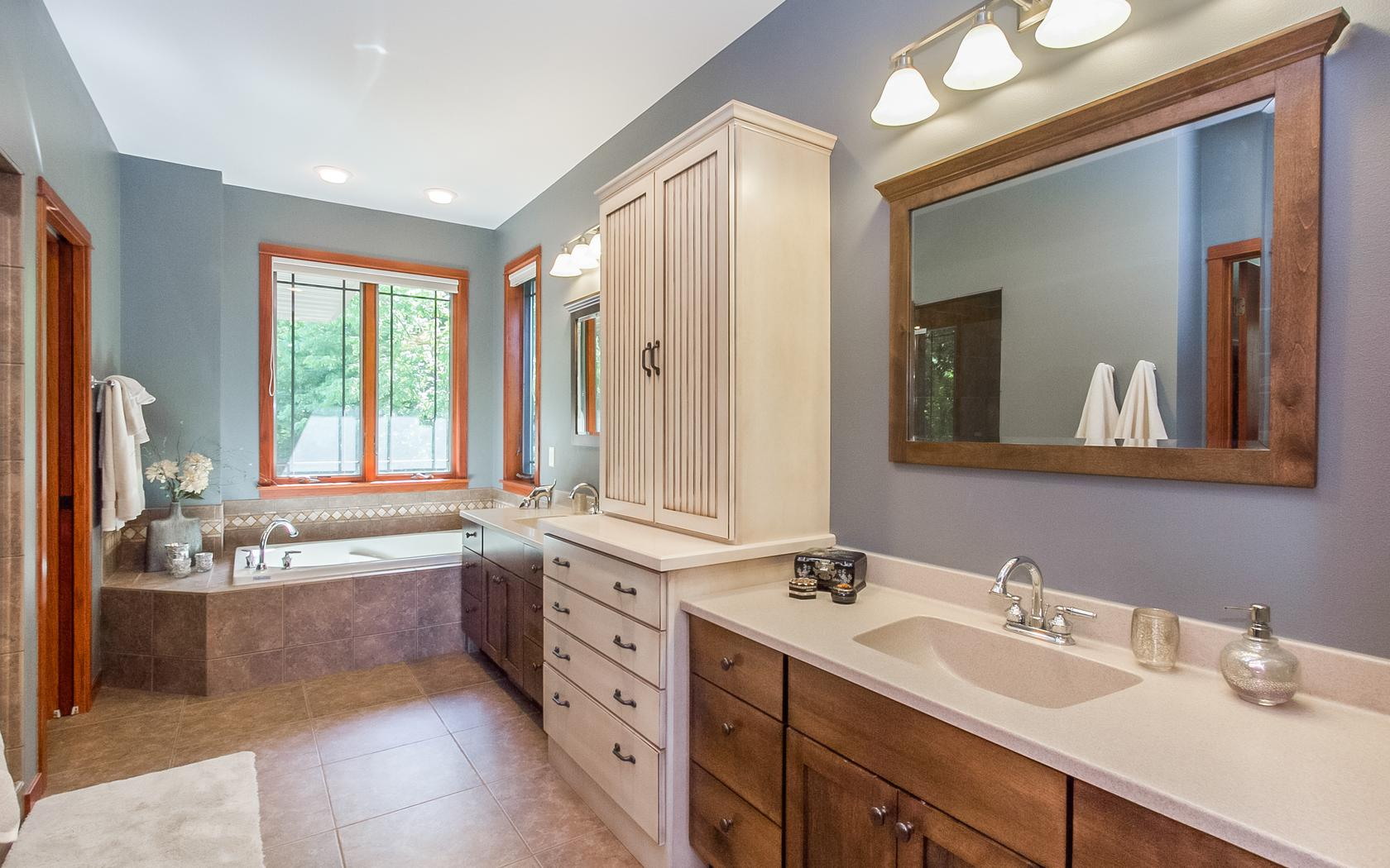 The Alder Project by H&H Home Builders; Image 28