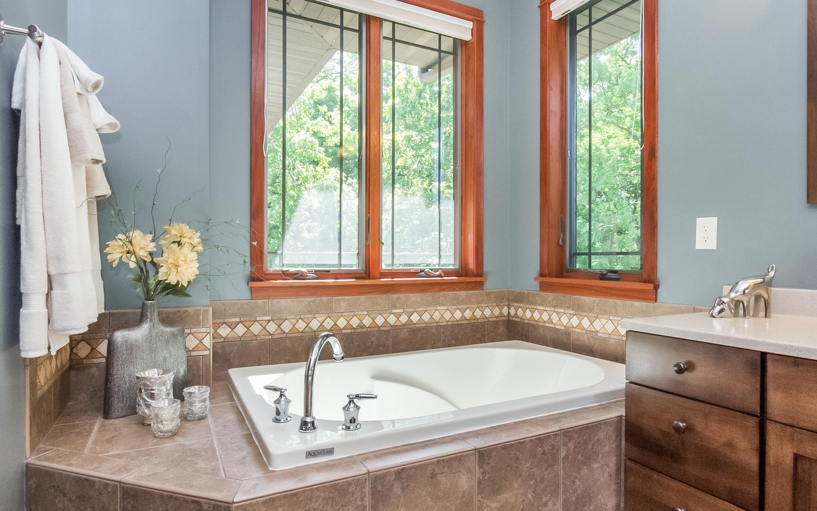 The Alder Project by H&H Home Builders; Image 26
