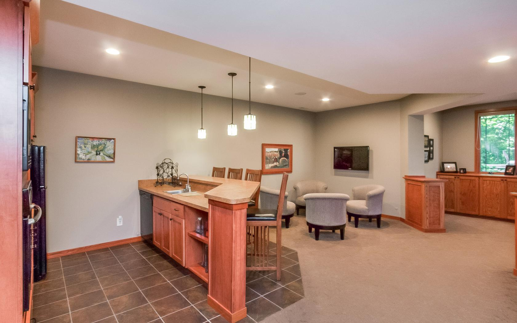 The Alder Project by H&H Home Builders; Image 23